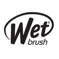 Disney, серия Товара Wet Brush - фото, картинка