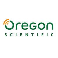 производитель Oregon Scientific