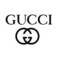 Компания Gucci