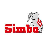 Производитель Simba Toys - фото, картинка