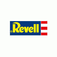 производитель Revell