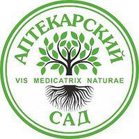 Производитель Аптекарский сад - фото, картинка