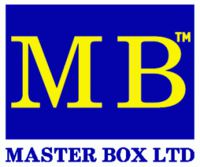 Производитель UMmt
