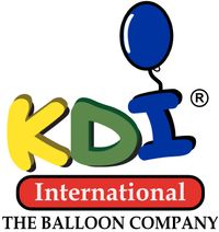 Товар KDI - фото, картинка