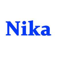 Производитель Nika - фото, картинка