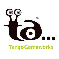 Разработчик Tango Gameworks