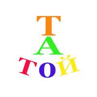 Производитель Татой - фото, картинка