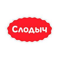Производитель Слодыч - фото, картинка