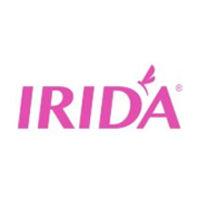 производитель IRIDA