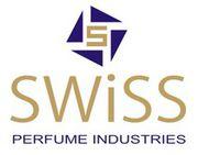 Производитель Swiss Perfumes - фото, картинка