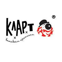 Производитель КЛАРТ - фото, картинка
