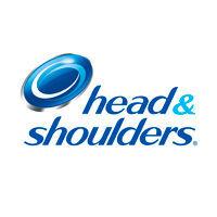 компания Head&Shoulders