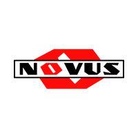 Производитель Novus - фото, картинка