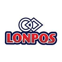 Производитель Lonpos - фото, картинка