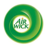 Компания Air Wick - фото, картинка