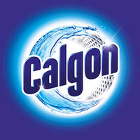 Производитель Calgon - фото, картинка