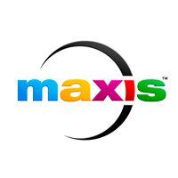 Разработчик Maxis - фото, картинка