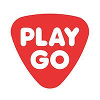 Производитель PlayGo - фото, картинка
