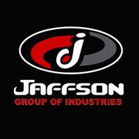 Товар Jaffson - фото, картинка
