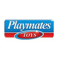 Производитель Playmates - фото, картинка