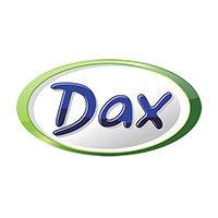 Товар Dax - фото, картинка