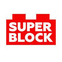 Производитель SuperBlock - фото, картинка
