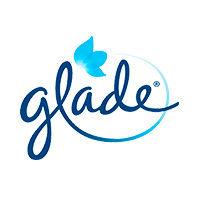 Производитель Glade - фото, картинка