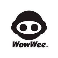 Производитель WowWee Toys
