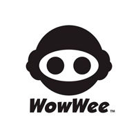 Производитель WowWee Toys - фото, картинка