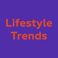 Производитель Lifestyle Trends - фото, картинка