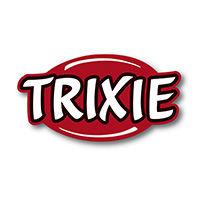 Производитель TRIXIE - фото, картинка