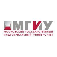 издательство МГИУ