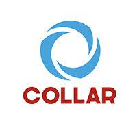 Производитель Collar - фото, картинка