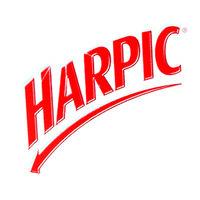 Производитель Harpic - фото, картинка