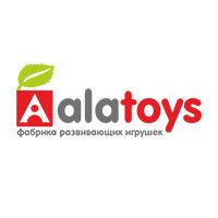 Производитель Алатойс - фото, картинка