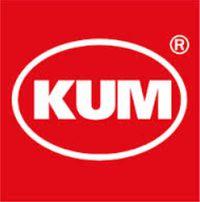 Производитель KUM - фото, картинка