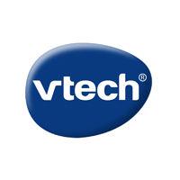 Производитель Vtech