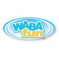 Производитель Waba fun - фото, картинка