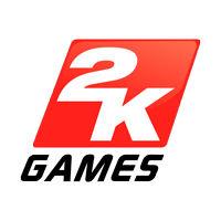 Разработчик 2K Games - фото, картинка