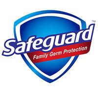 Производитель Safeguard - фото, картинка