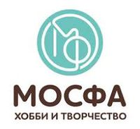 Производитель Мосфа - фото, картинка