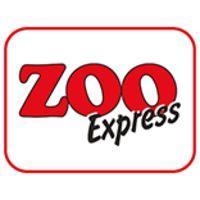 Кис, серия Товара ZooExpress - фото, картинка