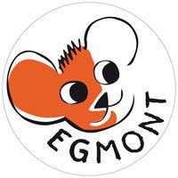 Производитель Egmont Toys