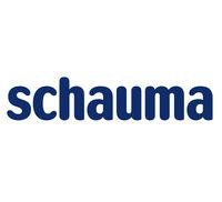Товар Schauma - фото, картинка