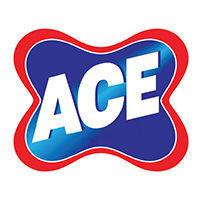 Производитель Ace - фото, картинка