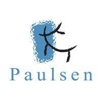 Полярная библиотека, серия Издательства Paulsen - фото, картинка