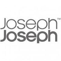 Производитель Joseph Joseph - фото, картинка