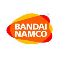 Компания Bandai Namco - фото, картинка