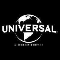 киностудия Universal Studios