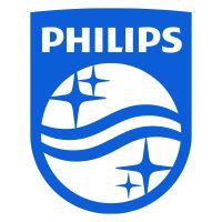 Компания Philips - фото, картинка